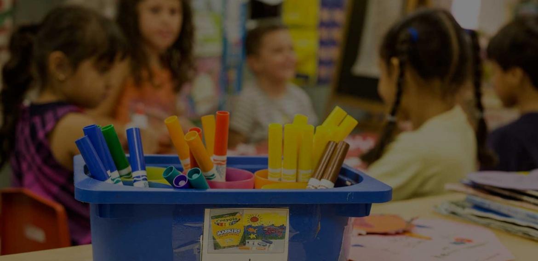 preschool-search