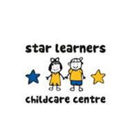 star_learners