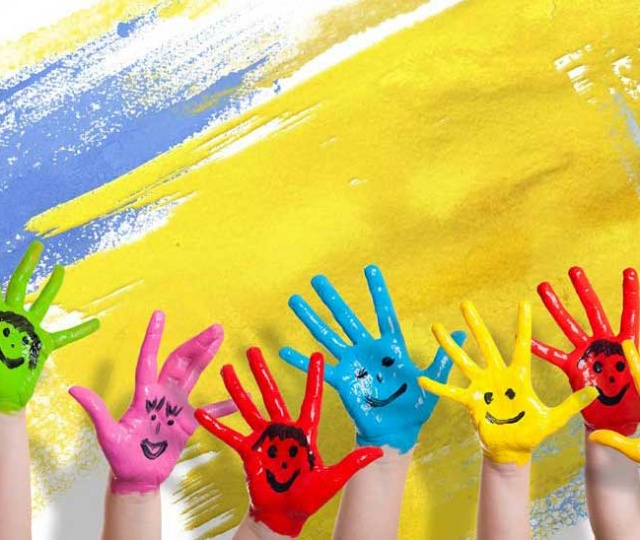 preschoolers-programmes