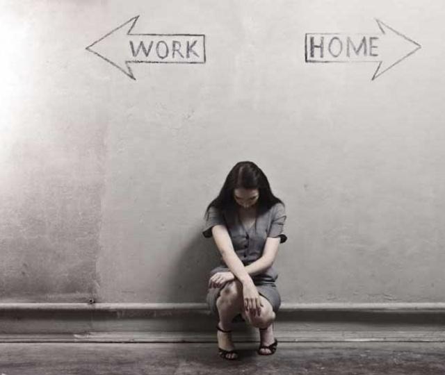 work-home-balance