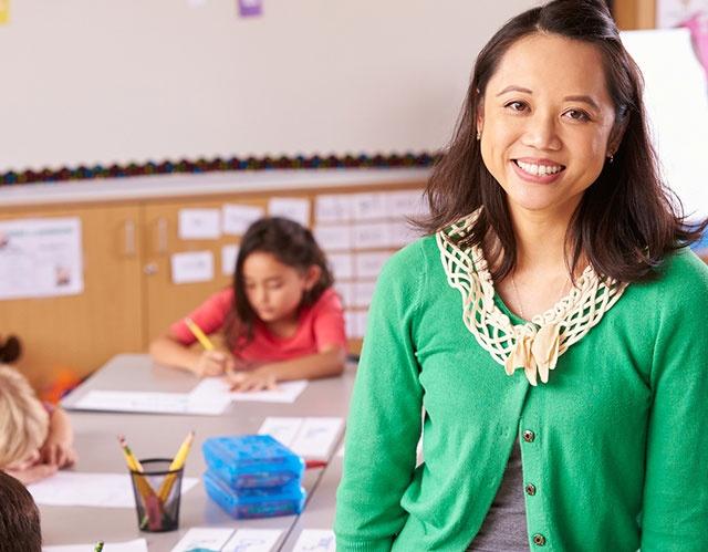 Skoolopedia-5-things-preschool-teachers