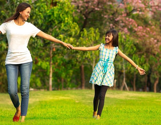 skoolopedia-balancing-parenthood
