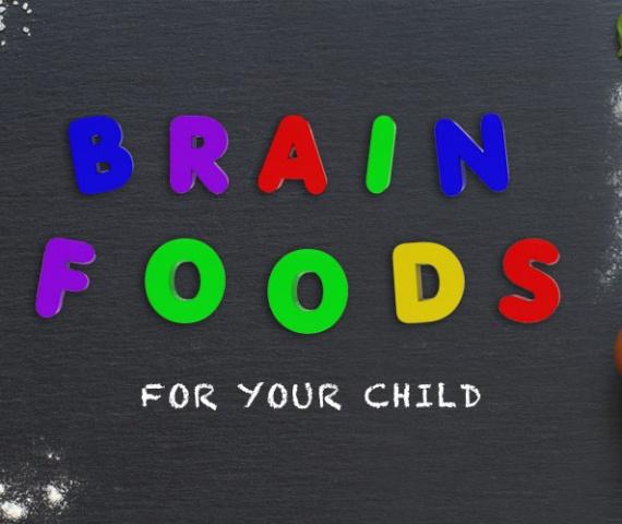 Skoolopedia-Brain-Foods