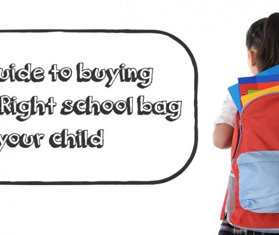 Skoolopedia-Guide-to-buy-right-bag
