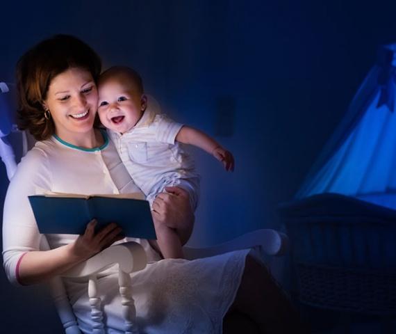 Skoolopedia-Sleeping-Toddler