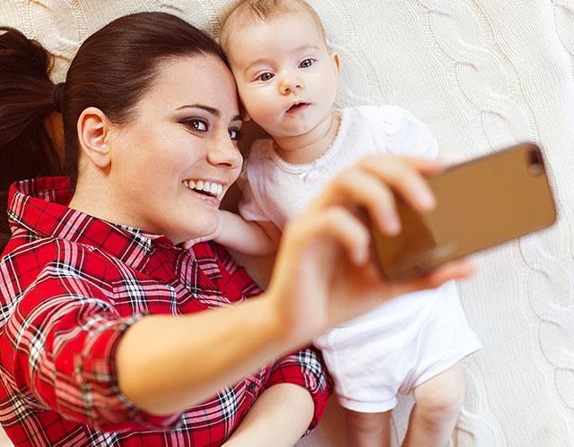 Skoolopedia-sharing-child-photos-online