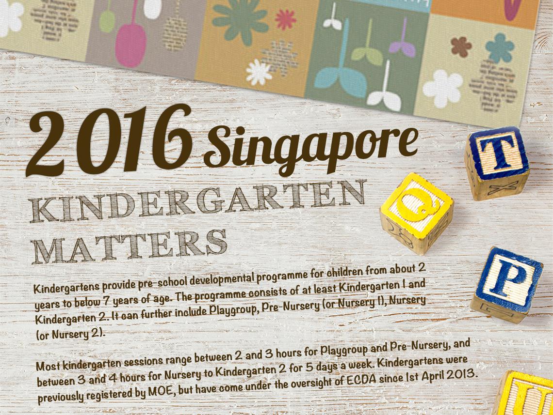 Kindergarten-Infographic-1170_01