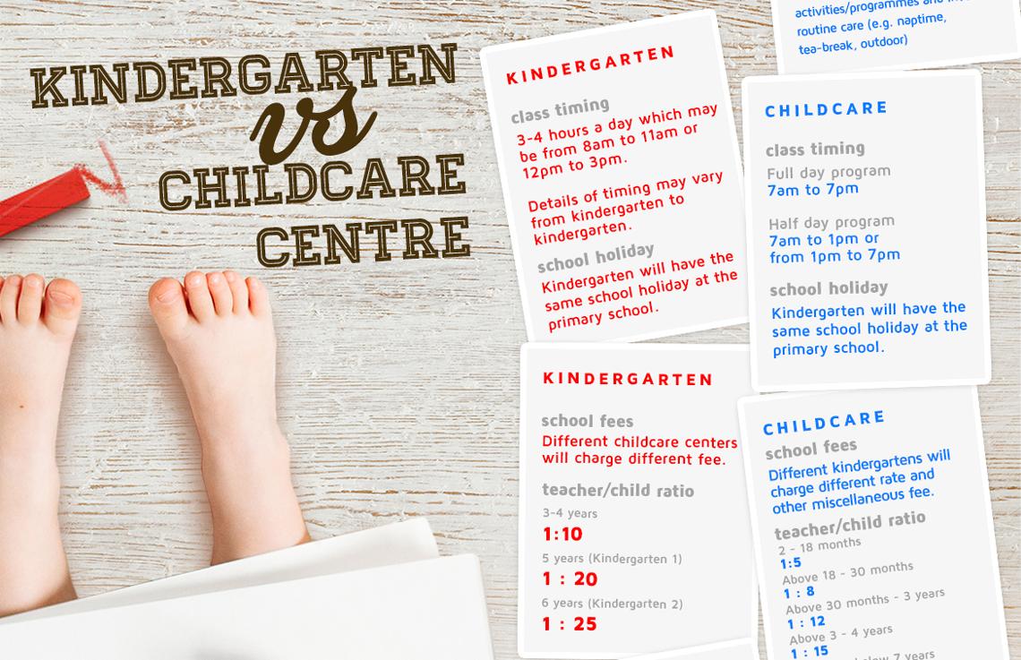 Kindergarten-Infographic-1170_04