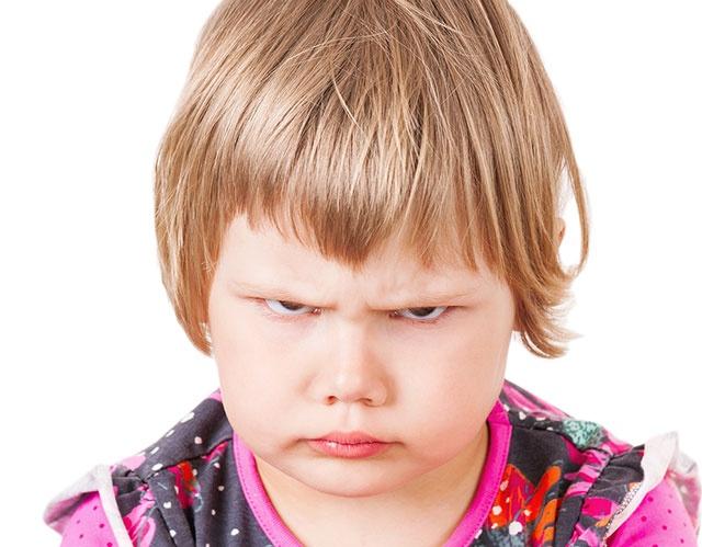 Skoolopedia-Calm-Angry-Kid