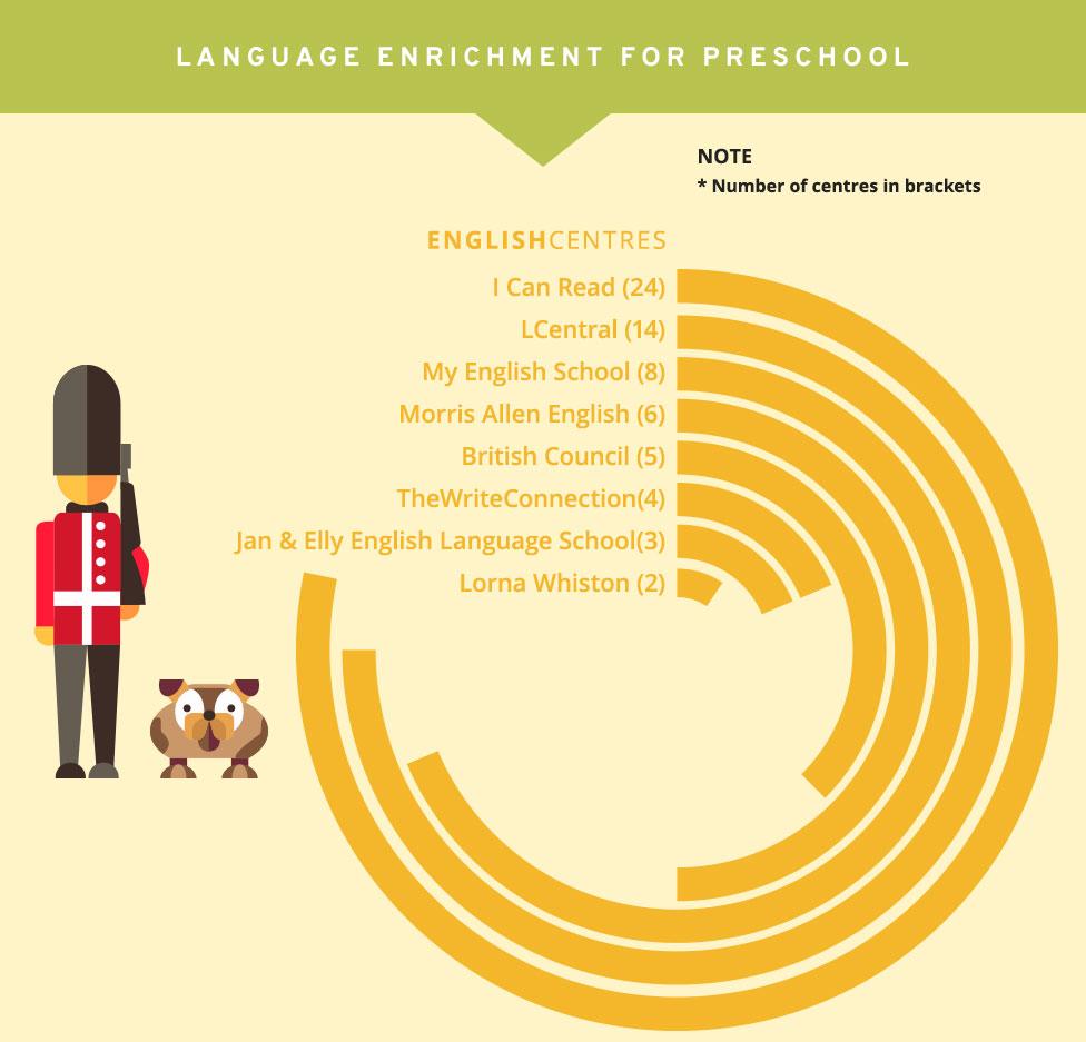infographic-enrichment-3_09