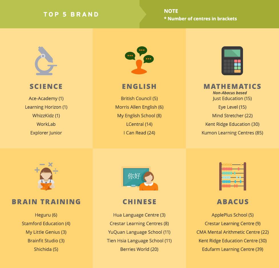 infographic-enrichment-3_13
