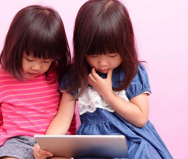 child-technology-use