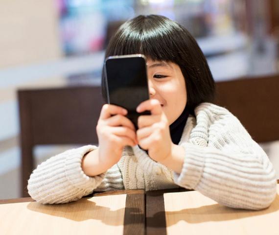 digital-device-child-addict