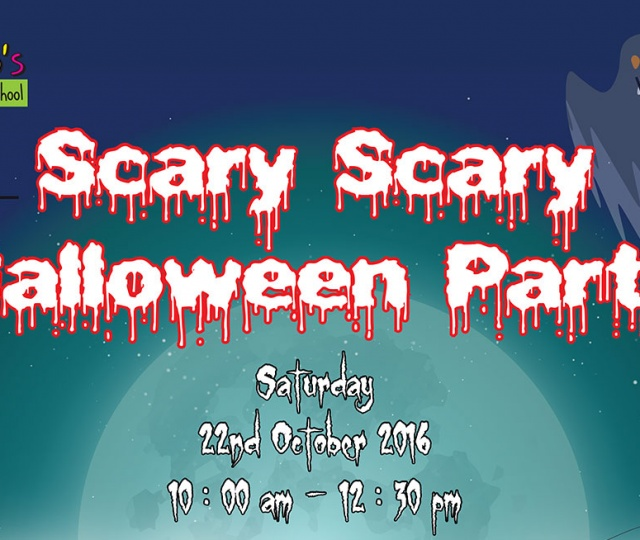 pibos-scary-halloween-oct-a