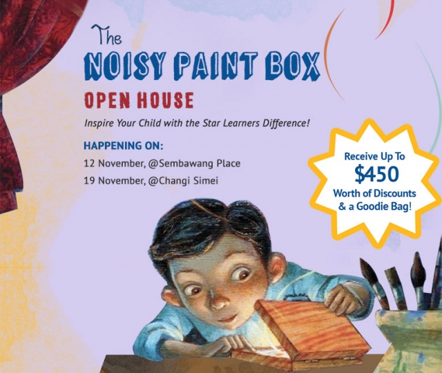 star-learners-noisy-paintbox-767