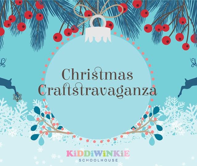 kiddiwinkie-christmas-open-house