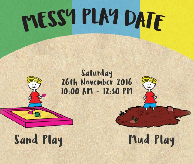 pibos-messy-play-date