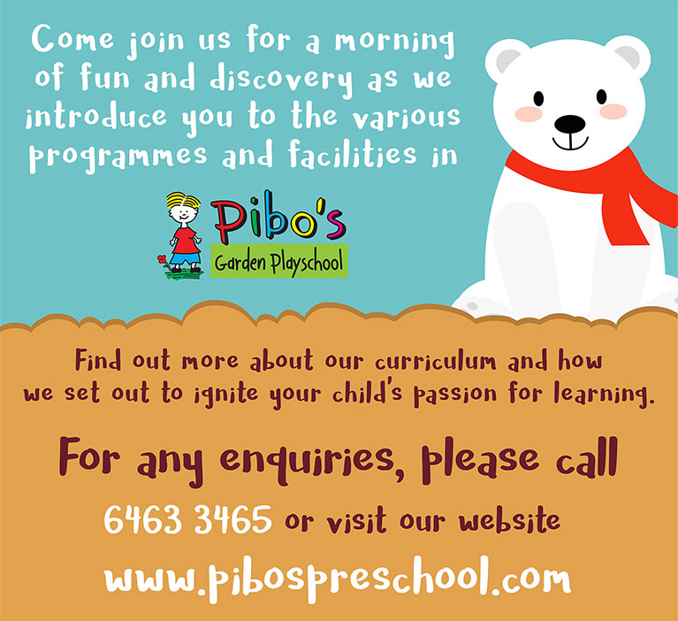 pibos-animal-sensory-play-3-mob