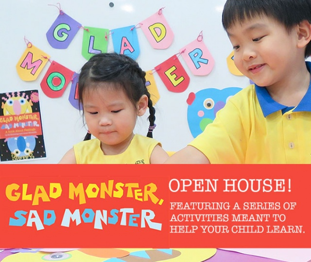 star-learners-gmsm2-mob