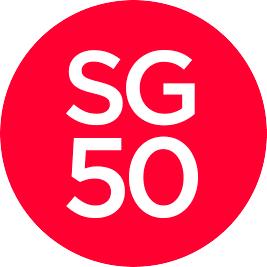 sg50-2017