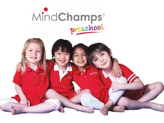 mindchamps-feature