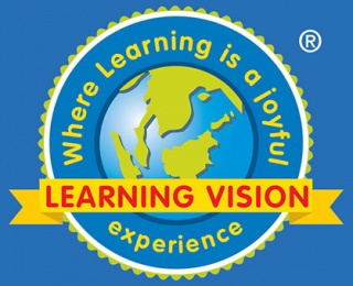learning-vision